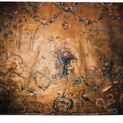 Revestiment Mural de guadamacil