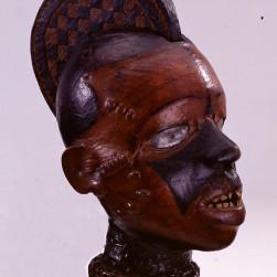 Cap Ekoi
