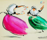 Balls-Mallorquins-premsa