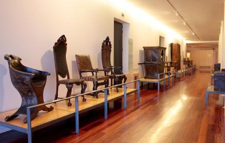 Història del moble