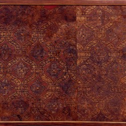 Revestiment mural de guadamassil