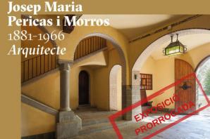 EXPO PRORROGADA