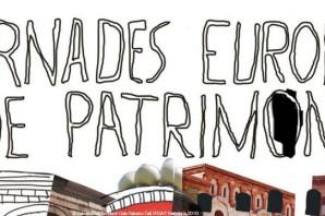 JornadesEuropeesPatrimoni19