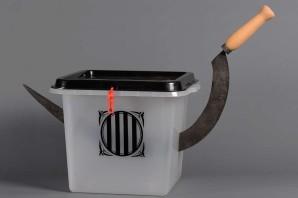 urnes-pladevall-enric