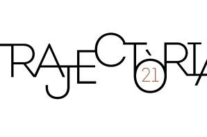 EASDVIC_T_21_Paret entrada
