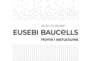 BAUCELLS-TARGETO